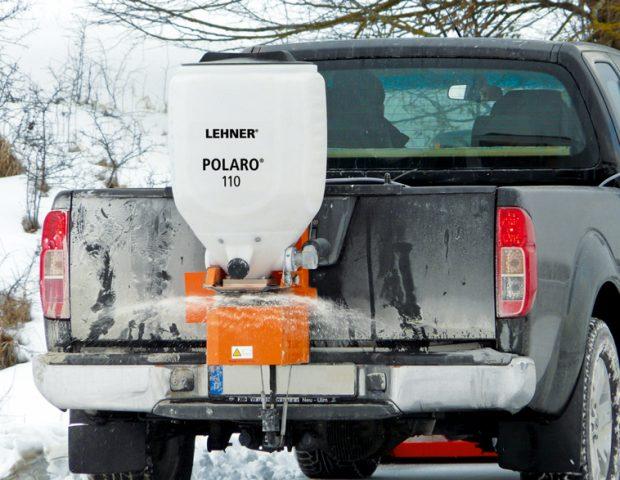 POLARO_110